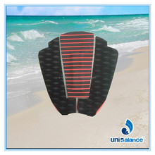China Customized Soft Top Surfboard,stand up paddle board