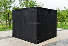greenhouse/custom /outdoor grow tent for agricultural