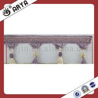 Tassel Trimming Thread Granos Fleco Garment Curtain Designs 2012
