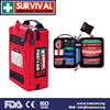 HANDY First Aid Kit SES03 wholesale first aid kit army first aid kit
