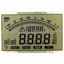 t989 lcd touch screen