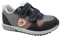 size 14 men shoes