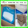 General Purpose HTV Molding Silicone Rubber Compound
