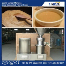 olde tyme peanut butter machine hot sale peanut butter machine industrial peanut butter making machine