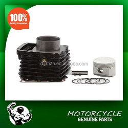 Classical Style Lifan Motorcycle/Tricycle Engine 250cc Ultra Cooled Cylinder Block Kit