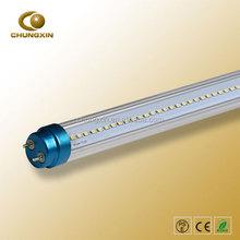Super quality!!! Samsung Epistar chip no MOQ QTY request t8 led tube light fixtures