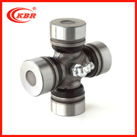 0298 KBR China Supplier Good Price Hot Selling Alloy Steel Drive Shaft Volvo with Repair Kit