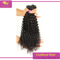 dropshipping one donor virgin unprocessed 24 inch human hair weave extension