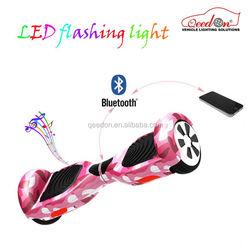 Qeedon Hot Promotion mini+scooter+de+gasolina tire scooter vespa tuk