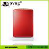 /product-gs/best-home-air-sterilizer-indoor-air-cleaner-room-air-purifier-humidifier-60294284891.html