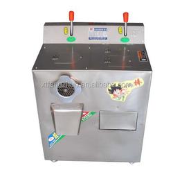 chicken/beef/mutton skewer machine/meat skewer machine