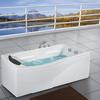 MONALISA Indoor Bathtub Kleine Badewanne / Kleine Badewanne