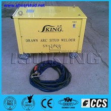 Welders Equipment, ARC Welder, ARC Welding Machines