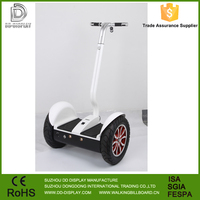 Popular and economic Electric Chariot Scooter