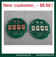 Cheapest fr4 94v0 pcb board manufacturer