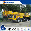 Popular XCMG 70ton Crane Truck QY70K-I For Sale