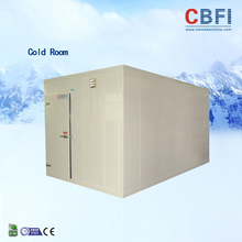 lamb and meat Cold Room best sell