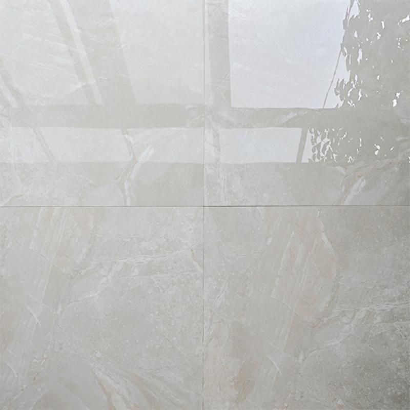 Hb6251 Factories In Foshan China Ceramic Tile Wholesale Buy
