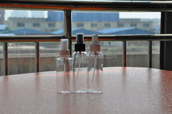 perfume bottle cosmetic bottle china container store shipping boxes suppliers plastic spray bottle spray bottle