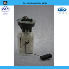 car fuel pump used for toyota parts toyota car