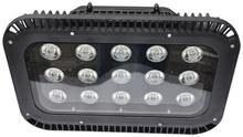 180w LED flood light Bridgelux chip Meanwell driver led basketball field lights 180W