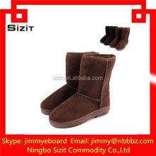 ladies snow boots cheap snow boots