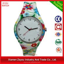 R0744 Small MOQ !!!fashion man watch,100% factory directly selling fashion man watch