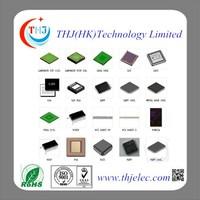 MOC81023SD SOP ic chip identification
