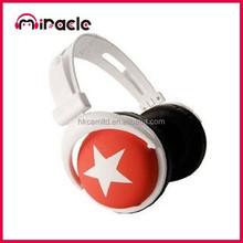 Best popular sport headphone with cheap price