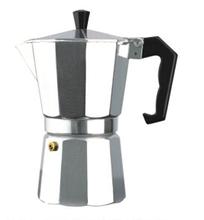 high quality coffee maker/innovative coffee maker/espresso coffee maker moka pot