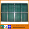 2015 hot selling low price mining polyurethane sieve screen