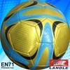 football training balls