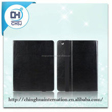 Black Classic Leather Case for 7inch Tablet PC Whole s