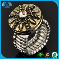 New Products 2015 Elastic Ring