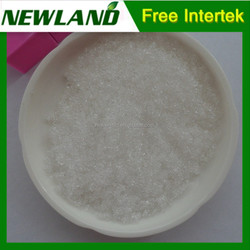 100% water soluble Fertilizer- Urea Phosphate UP