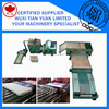 HFJ-88 Comforter Production Line,Comforter Making Machine,Quilt Processing Machine