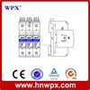 Surge protective device for 1000V PV system, power surge protector
