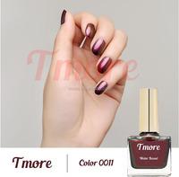 hot new peel off nail polish for beautiful nails