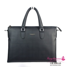 MSF62 2015 Hot selling best man bag,business bag briefcase for man