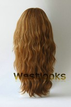 Quality Curly Mongolian Kosher Virgin Hair Wigs Wholesale