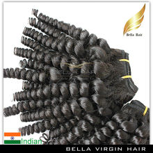 2014 alibaba golden supplier new and sexy afro hair nubian kinky twist