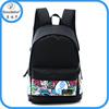 wholesale custom school backpack bag wholesale school backpack custom school bag