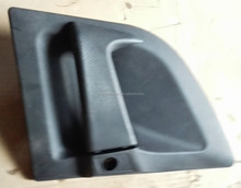 SANY Parts Outer Handle Assy