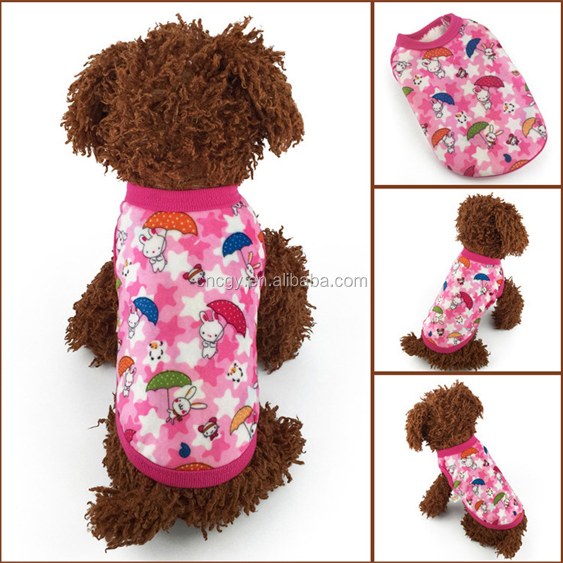 Modelli di abbigliamento per cani, europa nuovo arrivo vestiti per cani con maglieria modello, di alta qualità maglia schemi per i cani
