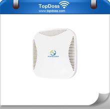 wifi radio receiver internet radio wifi antenna wireless network routers Wifi Ap Module