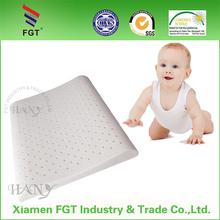 Original attractive designs cute baby pillow