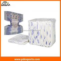 Adult diapers, adult incontinence diapers pants medical adult diapers