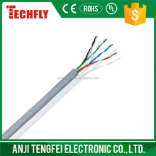 Factory Directly Provide High Quality Cat5 Cable Length