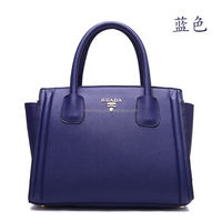 purple, violet handbag shark sleeping bag Bohemia style