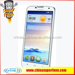 5 inches android smart phone city call android phone ( G730)